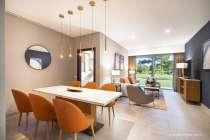 Monte da Quinta Resort View I