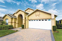 Disney Area Villas FTNV3PP