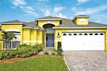 Disney Area Villas FTNV4PP
