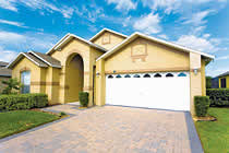 Disney Area Villas FTNV5PP
