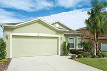 Disney Area Executive Villas FTNV3PP