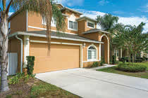 Disney Area Executive Villas FTNV5PP