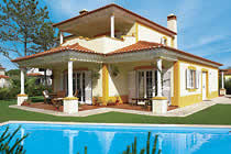 Villa Praia IV