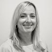 Paula, Sales Team Leader