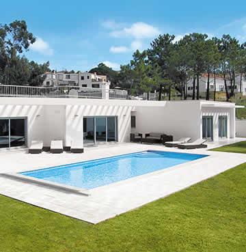 Villa Ouro Bem
