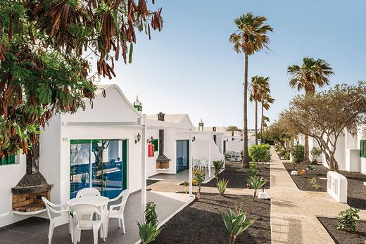 Apartment hyde park lane bungalow ii in puerto del carmen - Car rental puerto del carmen ...