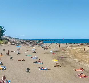 Playa Bobo