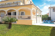 Casa Moncho