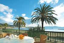 Daniella in Mallorca - Villa Holidays