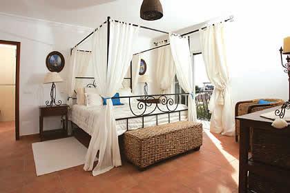 Casa Acacia