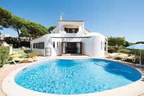 Casa Pitinha