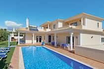 Curado in Algarve
