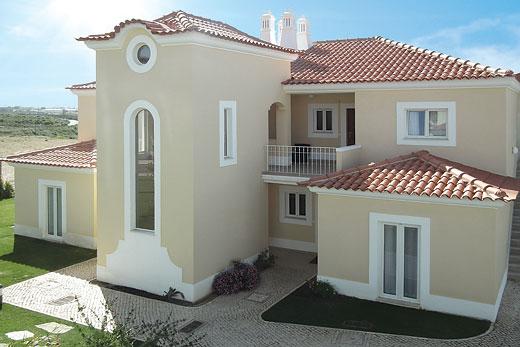 Eden Village I in Eden Resort > Algarve | Apartment details
