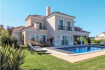 Villa Rei 38
