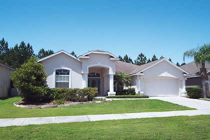 villas in highlands reserve james villas rh jamesvillas co uk homes for sale in orlando fl with a pool