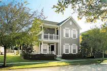 Bermuda House Executive Plus