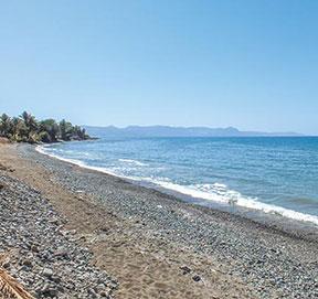 Argaka Beach