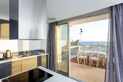 Paphos Villas James Villa Holidays