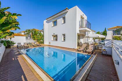 villas in cyprus james villas rh jamesvillas co uk