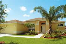 Fort Myers III