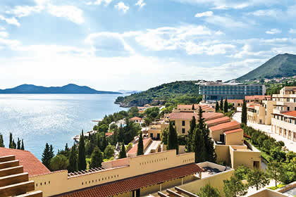 Pleasing Sun Gardens Dubrovnik In Dalmatia  Holiday Resorts With Excellent Image Of Sea View Residence Ii With Comely Garden Decking Glasgow Also Insulated Garden Office In Addition Hungerford Garden Centre And Mandarin Garden Guernsey As Well As Garden Decking Ideas Slopes Additionally Garden Pond Filters And Pumps From Jamesvillascouk With   Excellent Sun Gardens Dubrovnik In Dalmatia  Holiday Resorts With Comely Image Of Sea View Residence Ii And Pleasing Garden Decking Glasgow Also Insulated Garden Office In Addition Hungerford Garden Centre From Jamesvillascouk