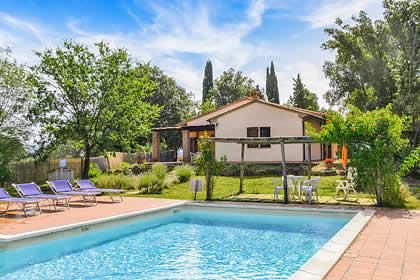 villas in italy james villas rh jamesvillas co uk