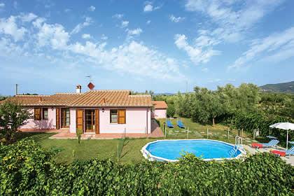 villas in tuscany james villas rh jamesvillas co uk