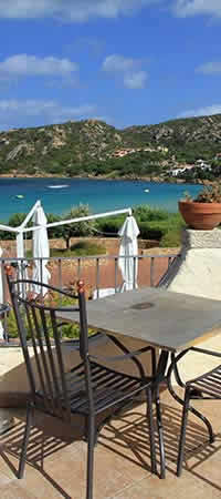 Excursions and Places of interest in Porto Cervo Image