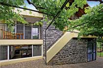 Casa Videira
