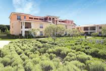 Cannes Residence II