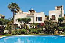 Las Brisas 180 in Costa Calida - Villa Holidays