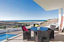 Beach Front II