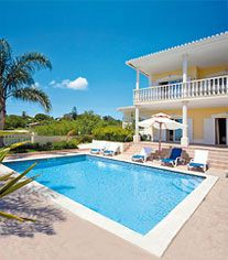 Best of James Villa - Villa Holidays