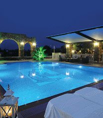 Luxury Villa holidays - Villa Holidays