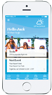 James Villa Holidays - Travellers App